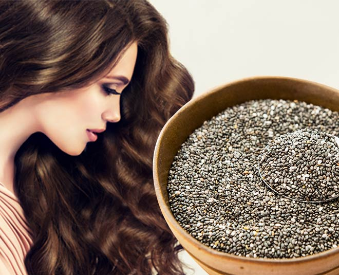chia seeds for hair growth Main