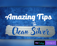 clean sliver with easy tips thumb