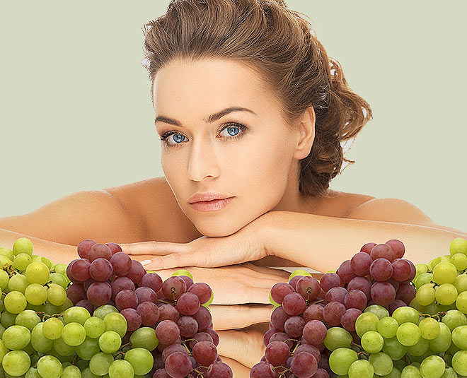 effective fruit face packs for dry skin main