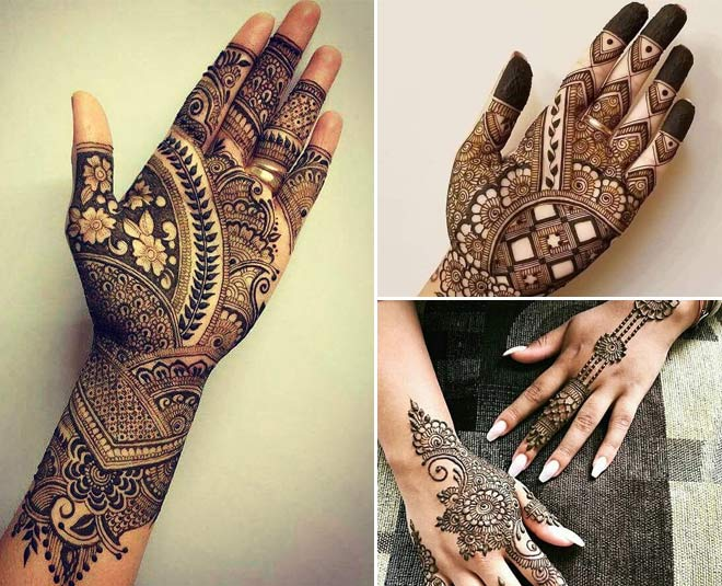 eid al adha easy and latest heena designs main