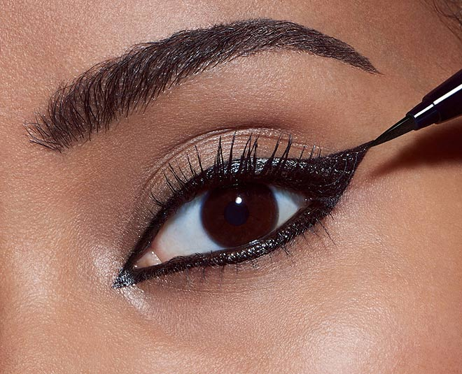 eye liner mistakes to avoid main