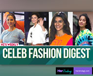 fashion digest this week THUMB