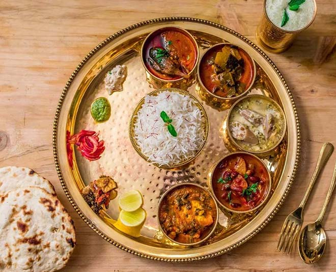 food of kashmir whats special about it dishes main