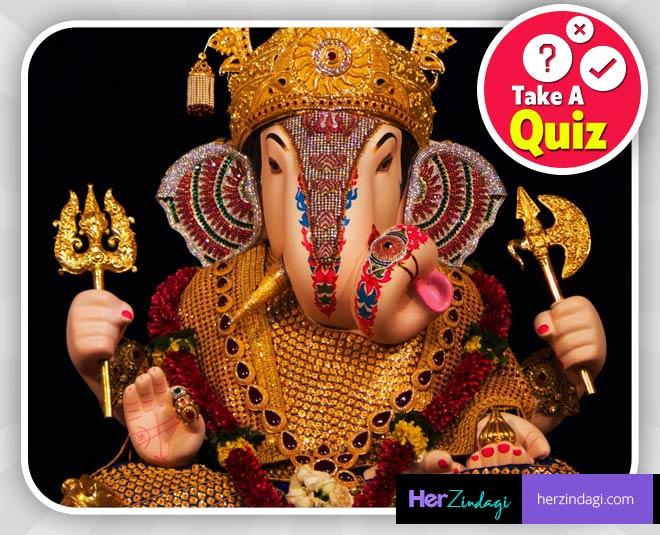 ganesh temple chennai tamil nadu