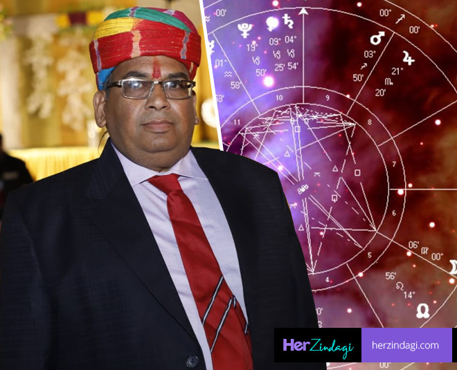 horoscope of september  by astrologer pandit dayanand shastri