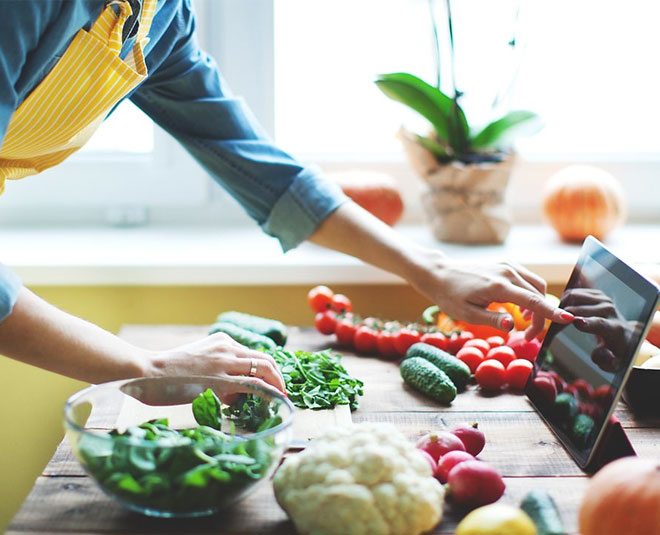 how to  Vegan  Easily  main