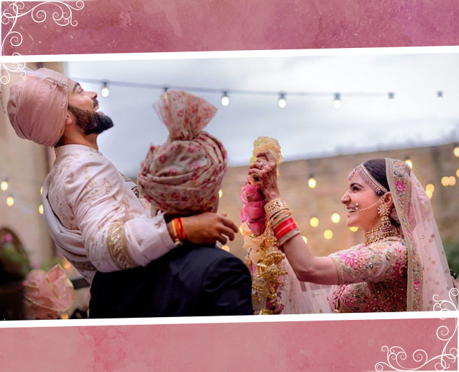 how to have fun at destination wedding m
