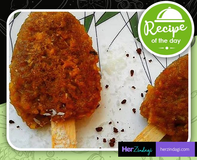 how to make leftover rice lollipops main