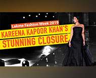 kareena steals the show at lakme fashion week winter  thumb