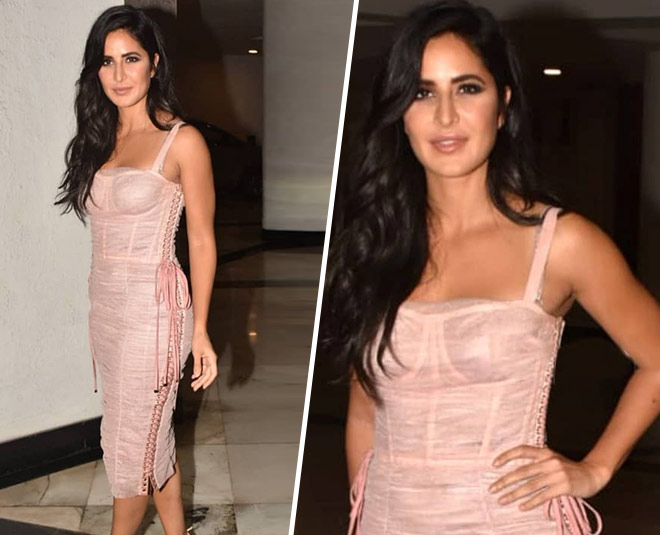 We Bet You Can't Guess The Exact Price Of Katrina Kaif's ...