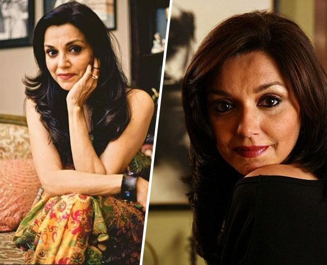 lillete dubey talks about women independence main