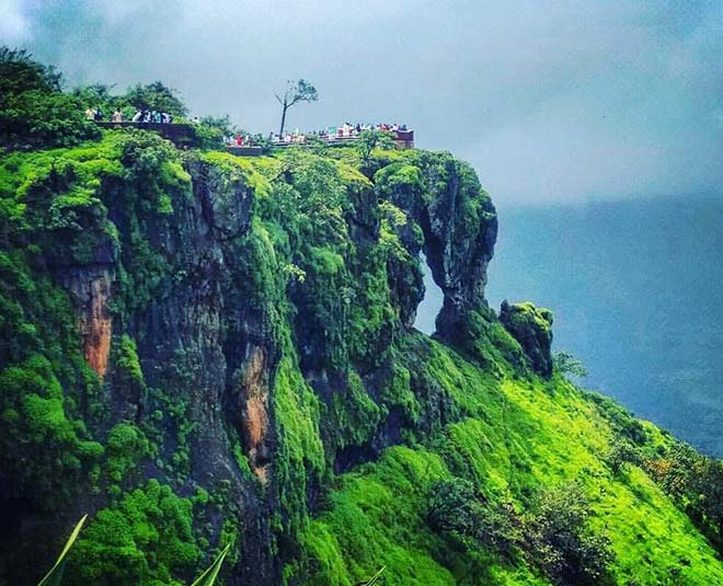 mahabaleshwar tourism main