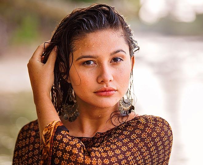 monsoon hair care to prevent hair fall  aug main