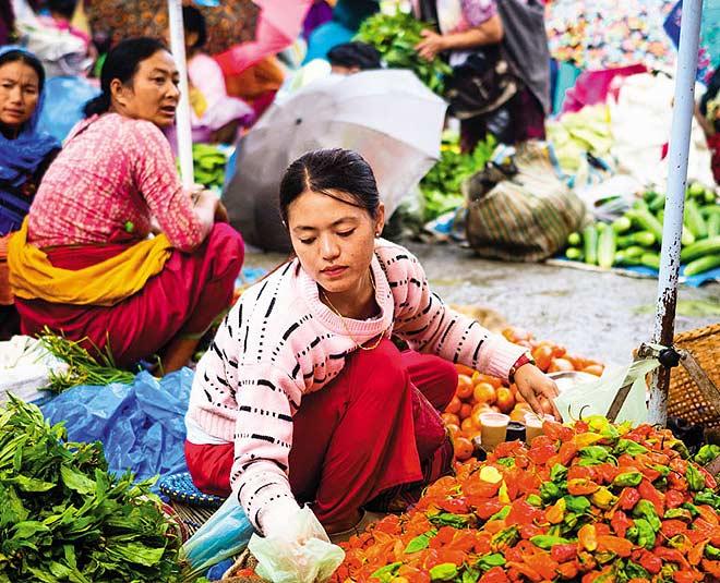 mothers market history main