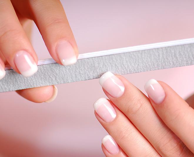 nails file main