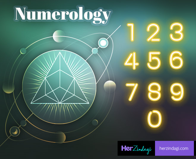 numerology  to  august main