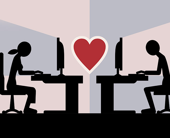 το γκούτρι Νόργουιτς dating cupid.com δωρεάν site γνωριμιών