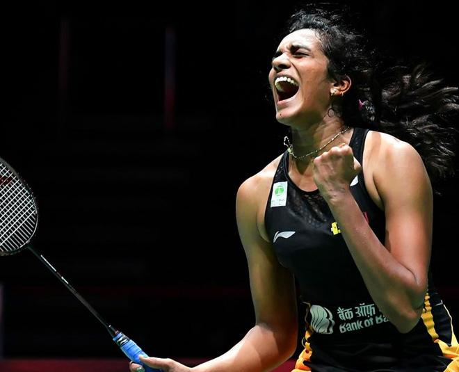 pv sindhu World Badminton Championship  main