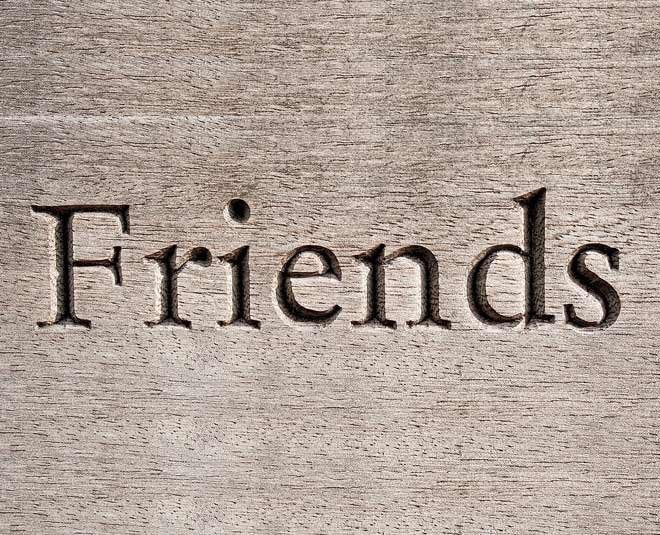 Friendship Day 2019 Yaaron Dosti Bahut He Haseen Hai Celebrate The Day With These Quotes