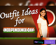 ready with tri colour outfits in this independence day thumb