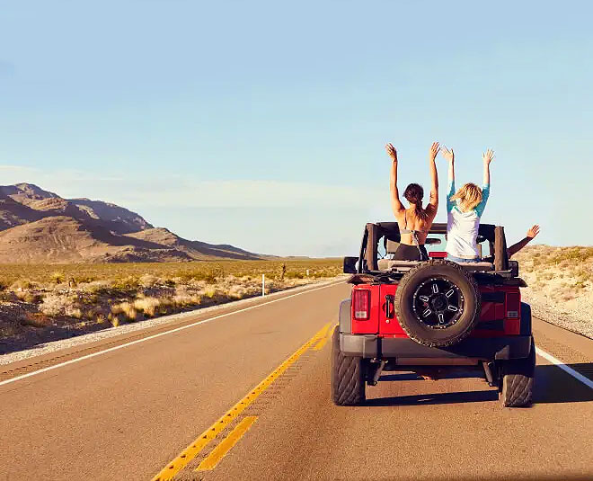 road trips you must take with your family main