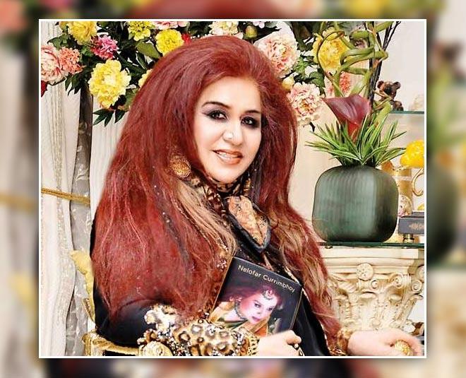 shahnaz husain beauty products