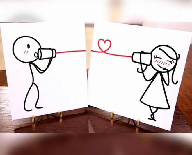 simple ways to make long distance relationship work Main