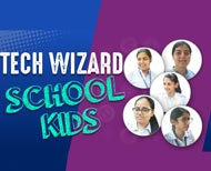 tech wizard school kids noida amity international thumb