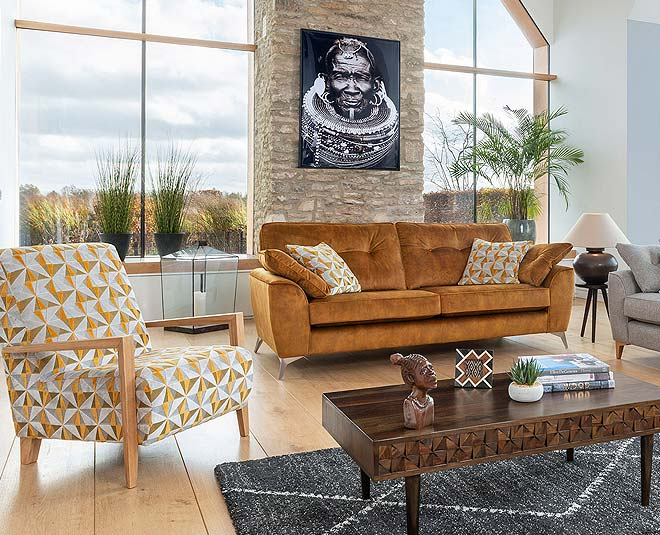 things to keep in mind when buying a sofa main