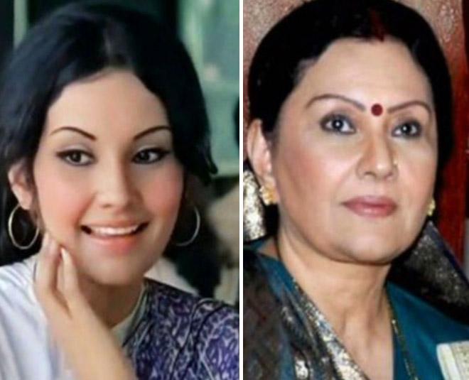 vidya sinha passes away main