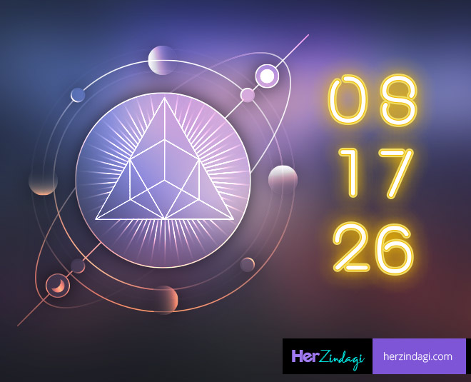 Weekly Numerology: Find Out How Your September 1- September