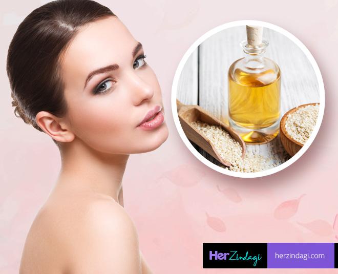 where to buy sesame oil for skin