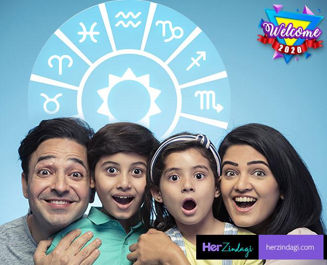 Family horoscope  pandit