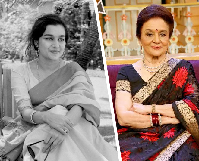 bollywood-ke-kisse-when-yesteryear-actress-asha-parekh-went-into-depression-and-had-suicidal-thoughts-आशा पारेख