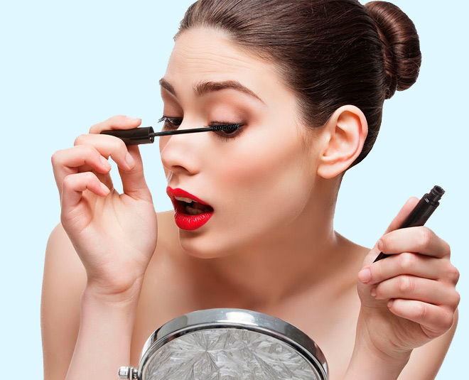 avoid these make up hacks main