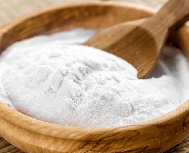 baking soda health beauty benefits m