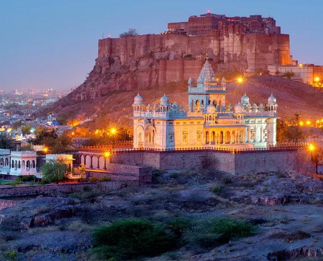 beautiful rajasthan travel places main