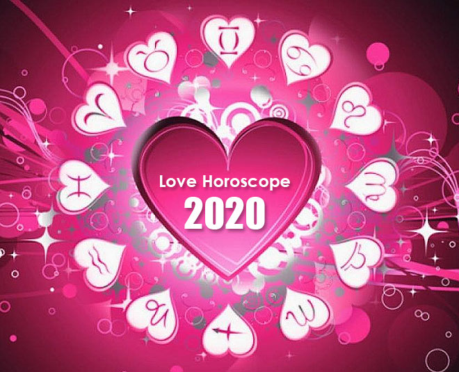 horoscope  by pandit dayanand shastri