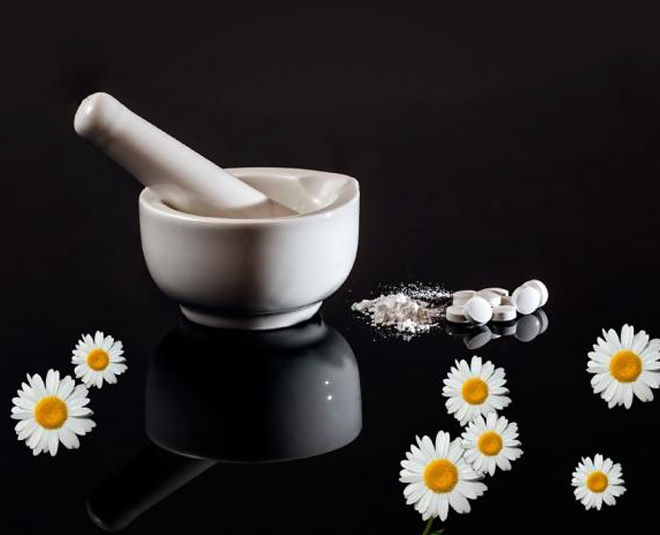 how to use chamomile oil for skin three