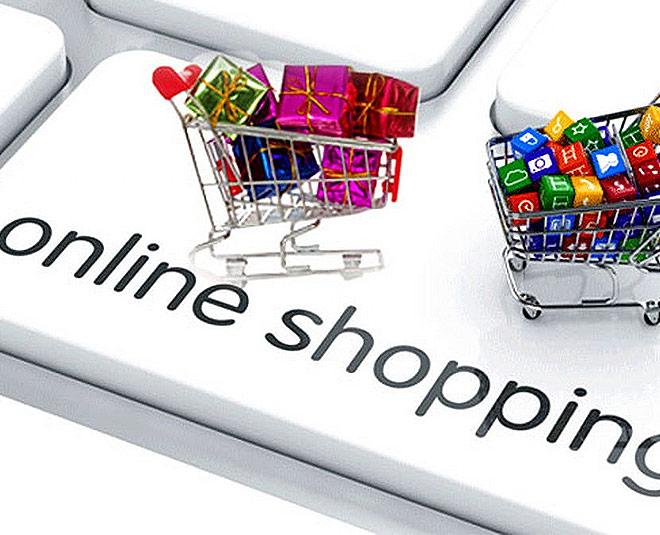 indian women  online shopping tips