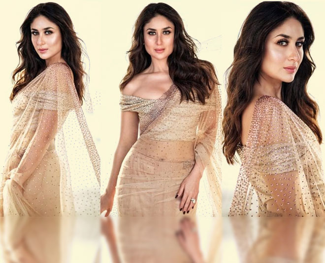 kareena kapoor saree style wedding m