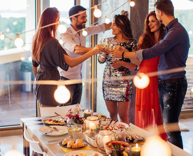 new year parties with under entry in delhi