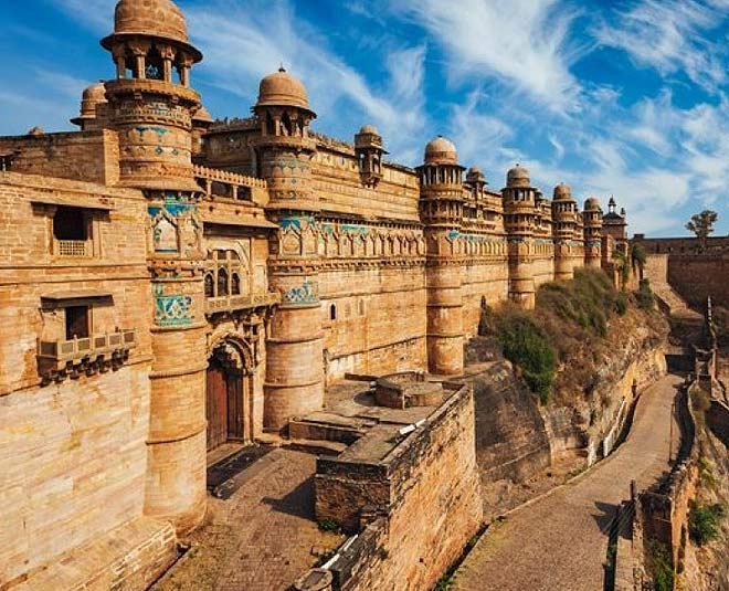 off beat travel destinations madhya pradesh beautiful main