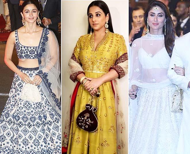 potli bag of actresses main