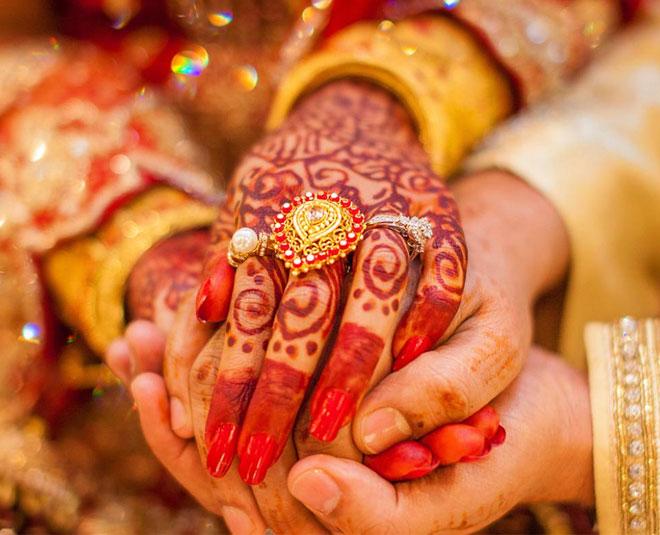 pre wedding rituals main