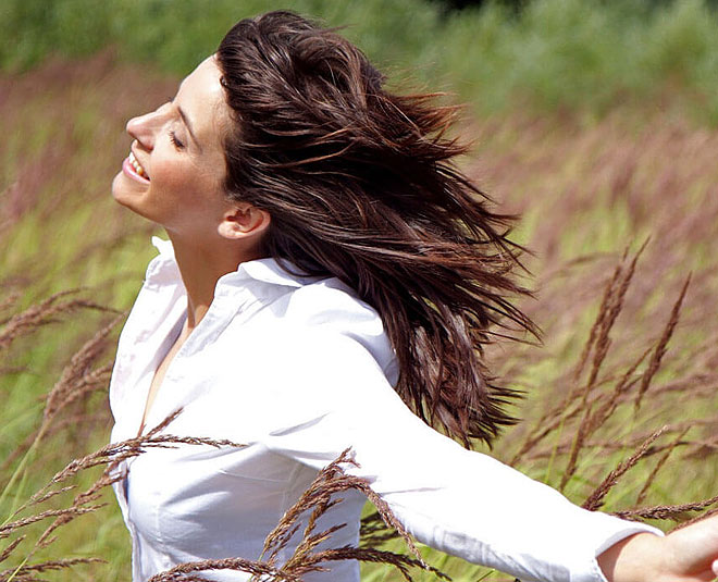 simple ways to  bring positivity  into your life tips