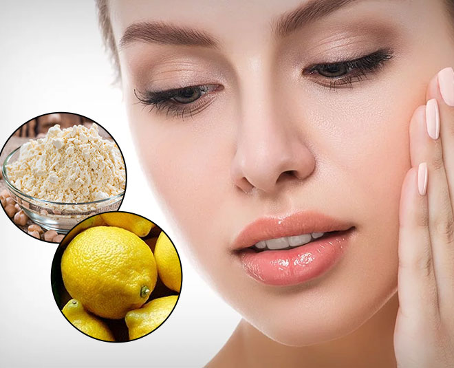 skin care easy tips main