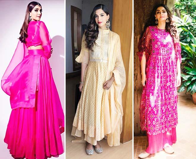 sonam kapoor in ethnic dresses main