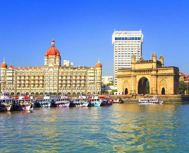 unusual things in mumbai m