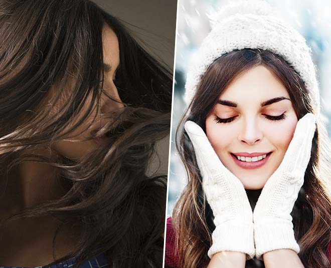 winter skin hair and body care expert tips